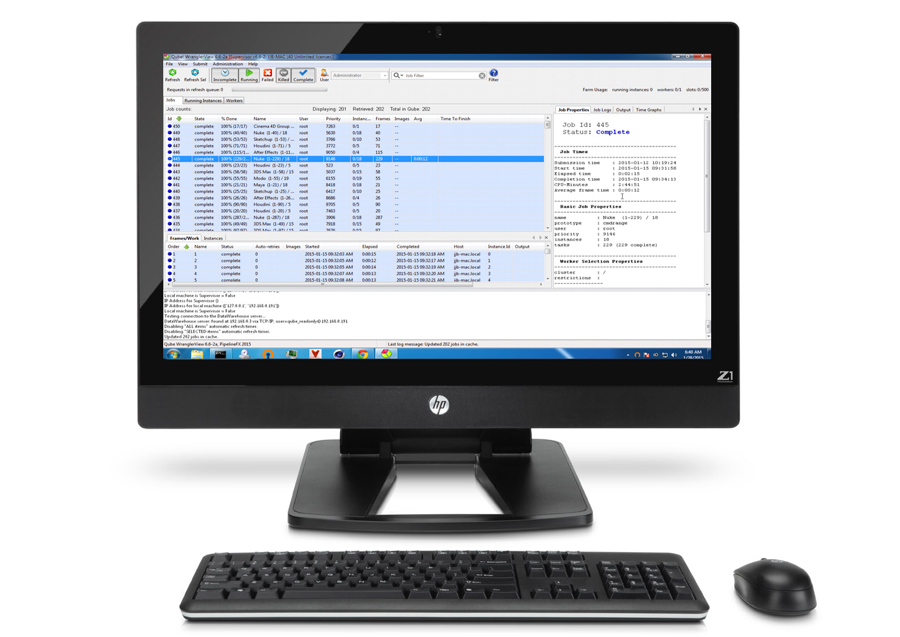 HP-Z1-Workstation_WV_R