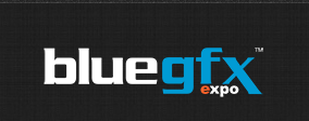 PipelineFX at BlueGFX Expo 2011