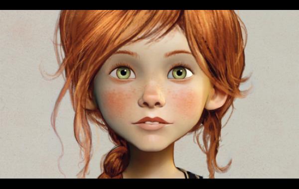 L'Atelier Animation