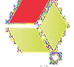 Qube_just_cube