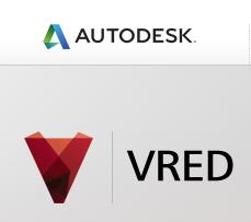 PipelineFX's Qube! Releases Autodesk VRED Job Type