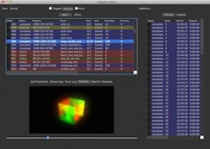 blog-AECCafe-New-ArtistView-Qube!-GUI.3_2012-300x214