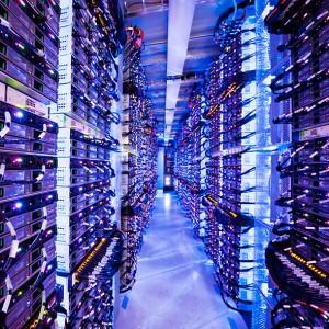 blog-microsoft-GFS_Cloud_Scale_Datacenters_pipelinefx