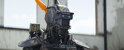 blog-pipelinefx-Chappie-small