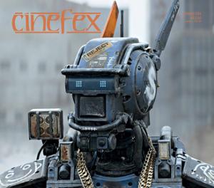cinefex-chappie-cover