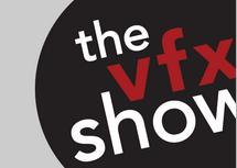 fxguide-fxshow-chappie-vfx