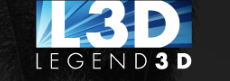 Legend3D Expands Virtual Reality Division