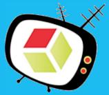 QubeTube