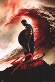 300RiseofanEmpire_thumb_about