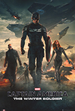 CaptainAmerica-WinterSoldier_thumb_about