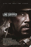 LoneSurvivor_thumb_about