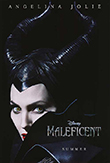 Maleficent_thumb_about