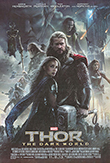 Thor-TheDarkWorld_thumb_about