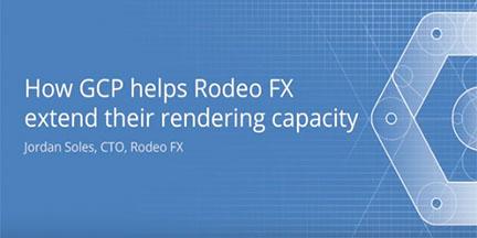 cc-customer-newsletter-image-6x3-rodeofx-googlecloud