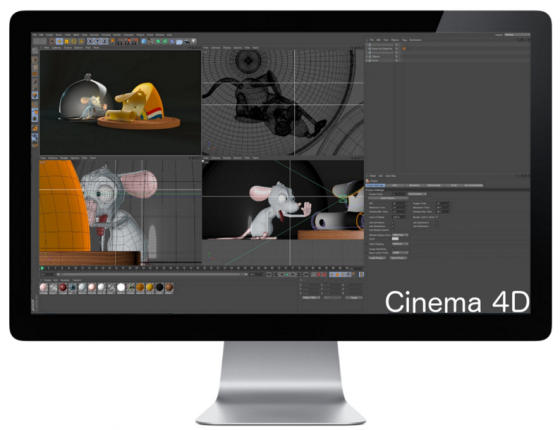 blog-6.8-Qube-Pipelinefx-running-on-mac-in-cinema-4D