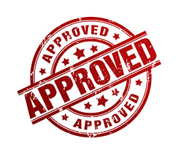 approved-red-stamp-5x3