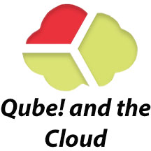 PipelineFX's QUBE! is Cloud-Ready on Google Cloud Platform