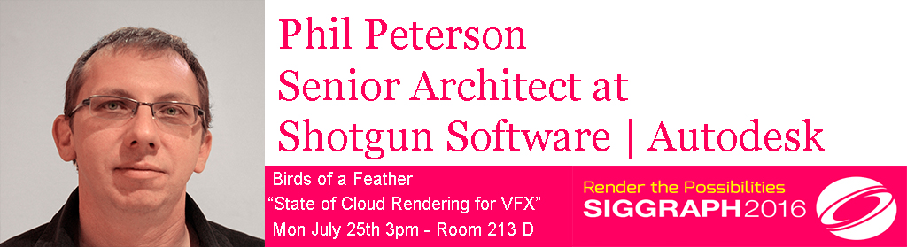 sigg16-phil peterson-shotgun-software-cloud