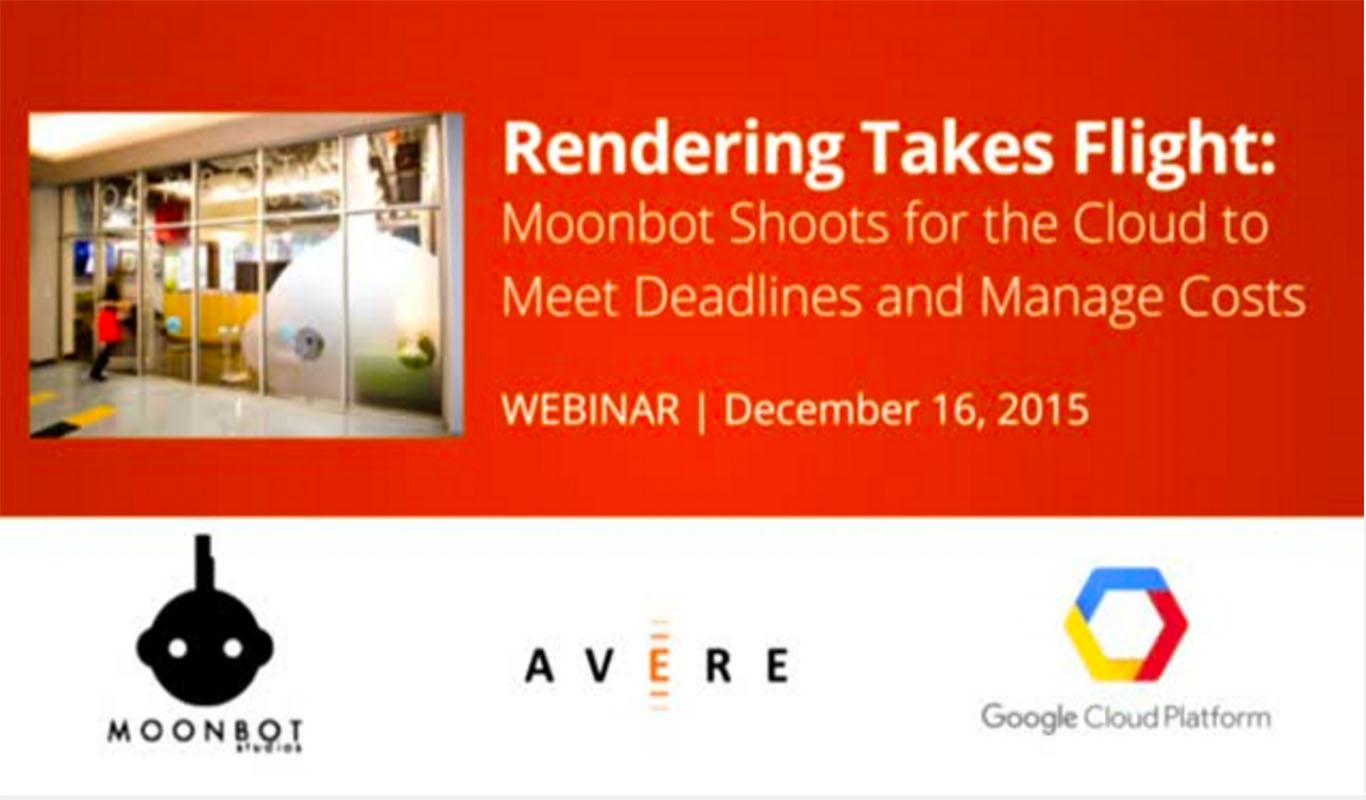 brighttalk-webinar-google-moonbot-rendering-takes-flight-cloud-manage-costs