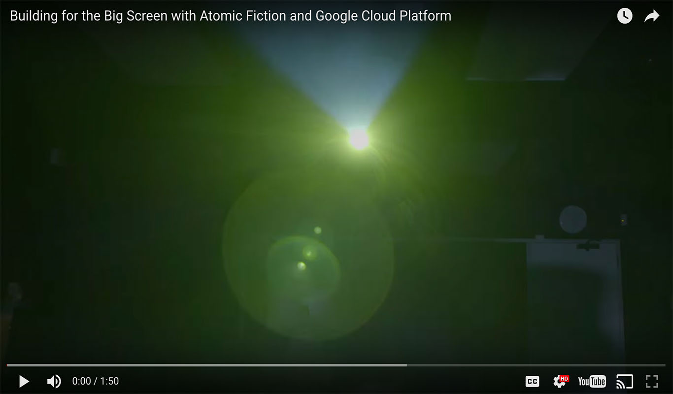 google-cloud-media-solutions-conductor-io-atomic-fiction-hybrid-rendering