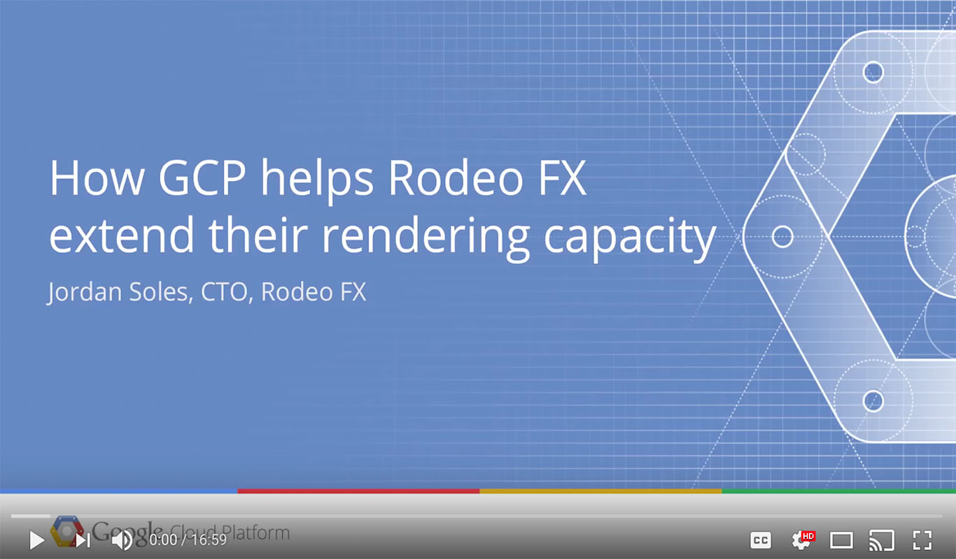 how-gcp-helps-rodeo-fx-extend-their-rendering-capacity-jordan-soles-video