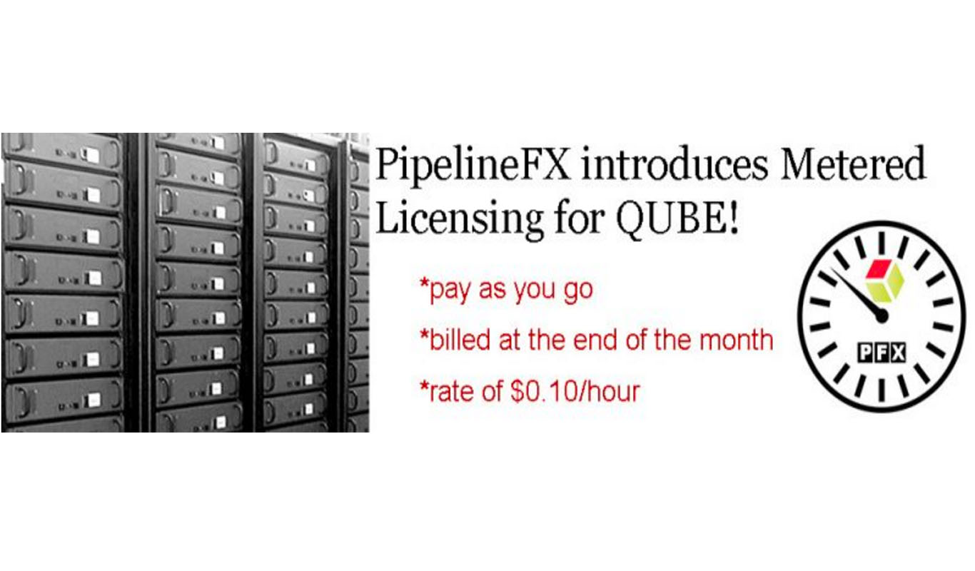 pipelinefx-metered-licensing-rendering-cloud-burst-pay-as-you-go