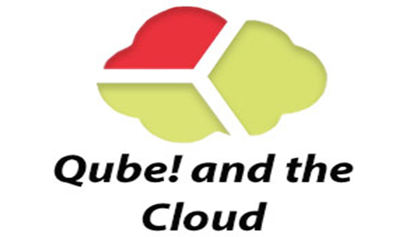 qube-and-cloud-rendering
