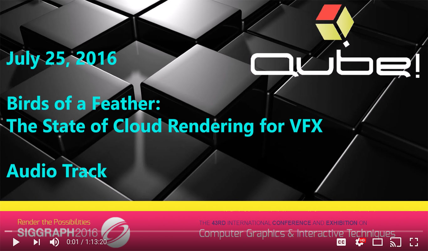 siggraph-2016-birds-of-feather-state-of-cloud-rendering-for-vfx