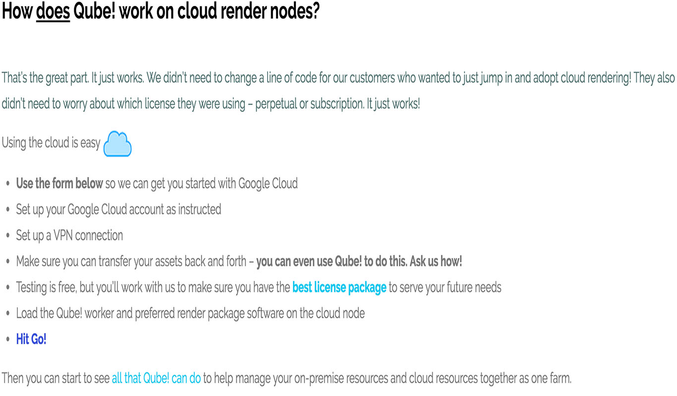 test-cloud-free-google-qube-rendering