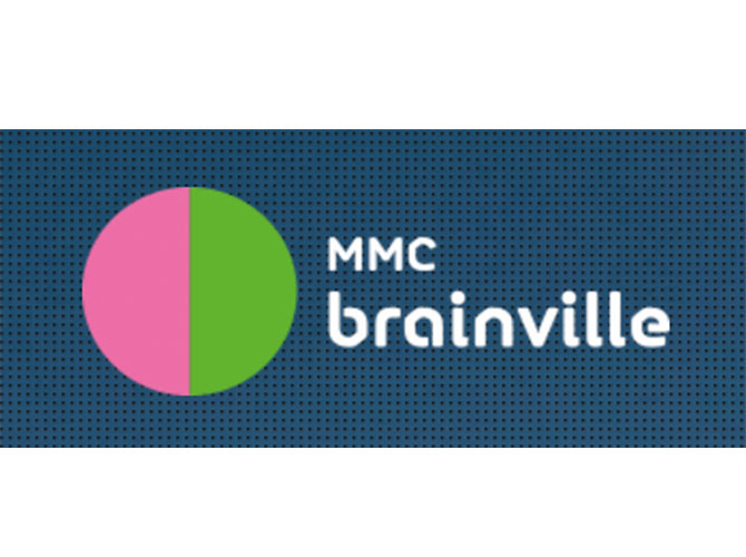 MMC Brainville Technology Park