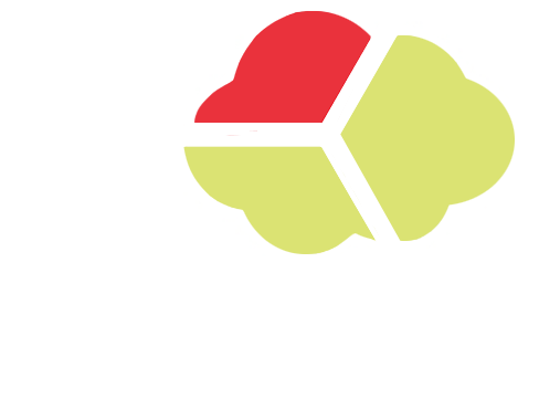 Qube and the Cloud