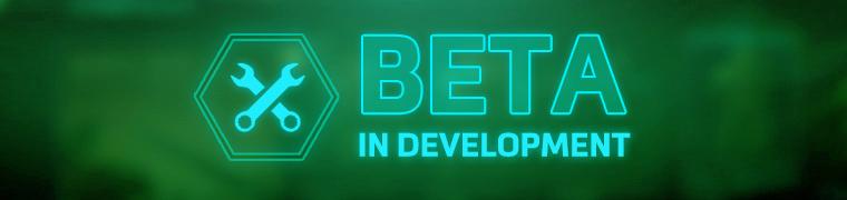 Qube Beta Testing Program
