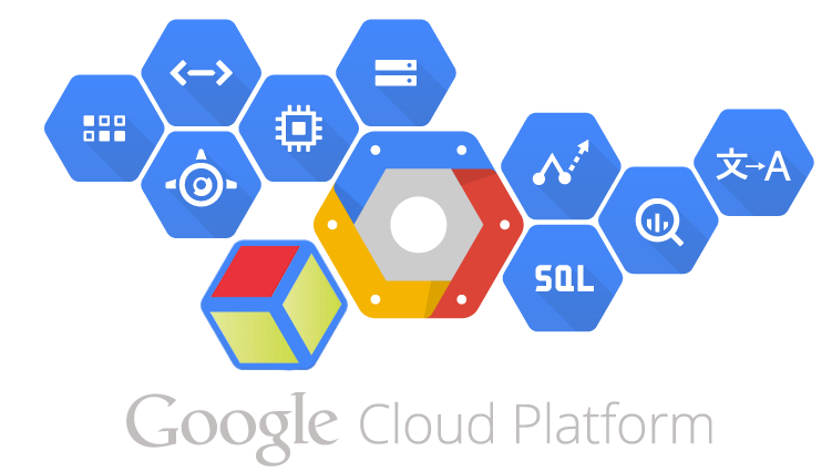 Try Qube on the Google Cloud Platform